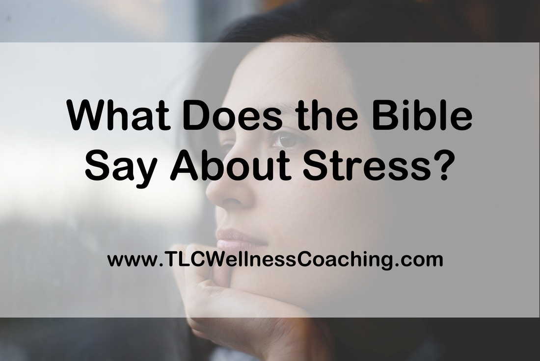 Stress is one of the most searched topics on the internet. Anyone who is alive experiences stress. Stress can be debilitating to your life and your Christian walk. By changing your perspective on stress and using it as a learning experience, you can take some good away from the stressful experiences you encounter.